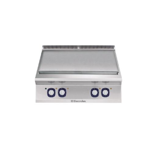 电力热板炉
