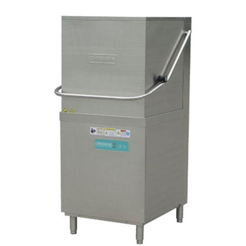 清洗消毒设备
